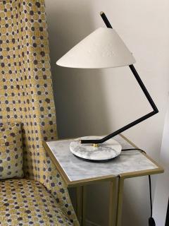 Bourgeois Boheme Atelier Passy table lamp model 3 - 1838050