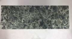 Bourgeois Boheme Atelier Plaissance Table Crystalized Marble Top - 1119385