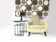Bourgeois Boheme Atelier St Paul Primo Table Lamp - 814163