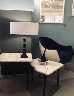 Bourgeois Boheme Atelier St Paul Table Lamp - 1131289