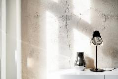 Bower Studio Notic Table Lamp by Bower Studio - 1348400