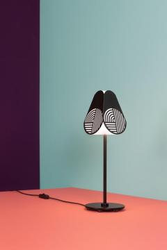 Bower Studio Notic Table Lamp by Bower Studio - 1348402