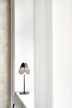 Bower Studio Notic Table Lamp by Bower Studio - 1348403