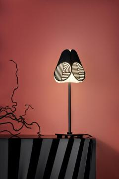Bower Studio Notic Table Lamp by Bower Studio - 1348404
