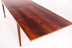 Bramin M bler Danish H W Klein Dining Table Model 223 2 - 1827926