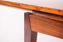 Bramin M bler Danish H W Klein Dining Table Model 223 2 - 1827928