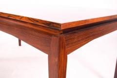 Bramin M bler Danish H W Klein Dining Table Model 223 2 - 1827929
