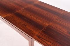 Bramin M bler Danish H W Klein Dining Table Model 223 2 - 1827930