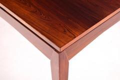 Bramin M bler Danish H W Klein Dining Table Model 223 2 - 1827931