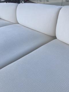Brueton 10 Pieces Brueton Sectional Sofa - 1081767