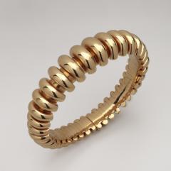 Bvlgari Bulgari BULGARI Celtica 18 KT Yellow gold Bracelet - 1519524