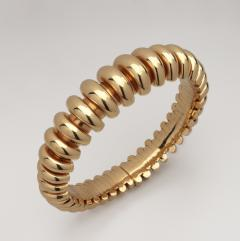 Bvlgari Bulgari BULGARI Celtica 18 KT Yellow gold Bracelet - 1519525