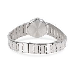 Bvlgari Bulgari Bvlgari BBW26BGDGD Womens Diamond Watch in 18kt White Gold 2 12 CTW - 1653824
