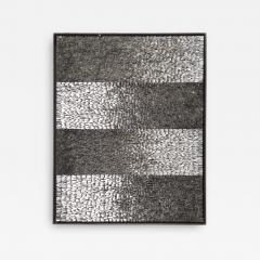 CaCO3 Movimento 122 Murano Glass Mosaic Wall Art by Italian Artist CaCO3 - 1528625