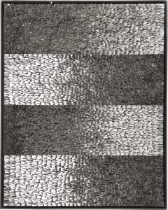 CaCO3 Movimento 122 Murano Glass Mosaic Wall Art by Italian Artist CaCO3 - 1528630