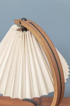 Caprani Light A S Mads Caprani Table Lamps Model 841 - 1804531