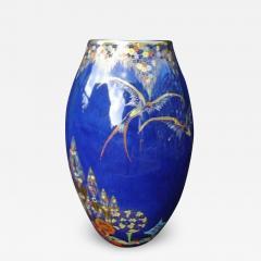 Carlton Ware Carlton Ware Vase - 1937461