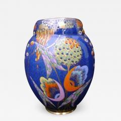 Carlton Ware Carlton Ware Vase - 1937462