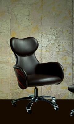 Carpanelli Contemporary Office Cartesio Chair - 1735202