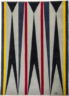 Carpets CC In Between - 1572406