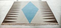 Carpets CC Interior Blue - 1571628