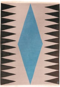 Carpets CC Interior Blue - 1572407