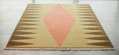 Carpets CC Interior Orange - 1571635