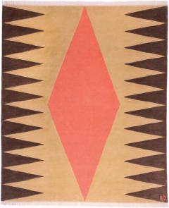 Carpets CC Interior Orange - 1572408