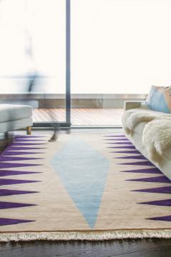 Carpets CC Interior Pink - 1571632