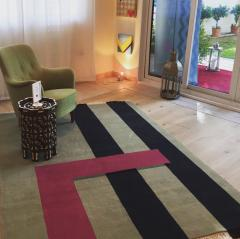 Carpets CC Joining - 1571640