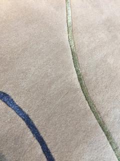 Carpets CC Lines - 1571651