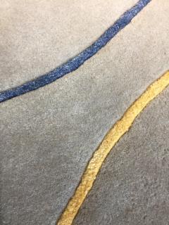Carpets CC Lines - 1571652