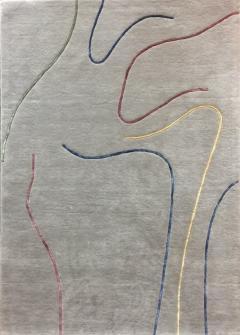 Carpets CC Lines - 1571653