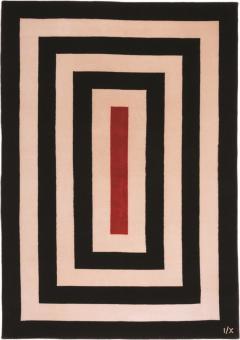 Carpets CC Middle - 1572417