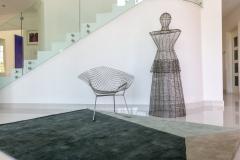 Carpets CC Modern - 1571706