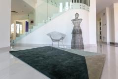 Carpets CC Modern - 1571707