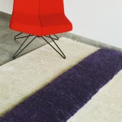 Carpets CC Mohawk - 1571708
