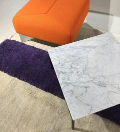 Carpets CC Mohawk - 1571710