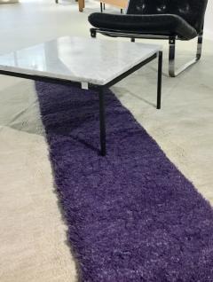 Carpets CC Mohawk - 1571711