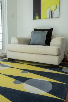 Carpets CC Morning Sun - 1571713
