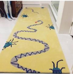 Carpets CC Scandinavian Carpet - 1571769