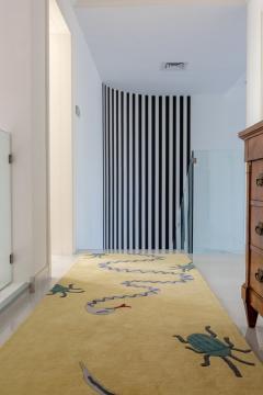 Carpets CC Scandinavian Carpet - 1571771