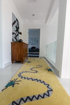 Carpets CC Scandinavian Carpet - 1571772