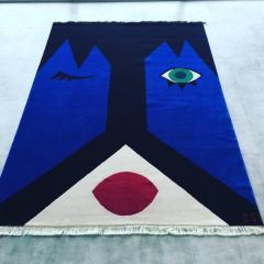 Carpets CC Watching - 1571801