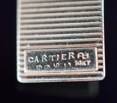 Cartier Cartier Bow Brooch - 339613