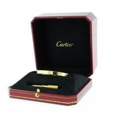 Cartier Cartier Love Gold Bracelet - 2132192