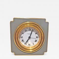 Cartier Cartier Table Alarm Clock - 1773373