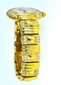 Cartier Cartier wristwatch or bracelet - 1139481