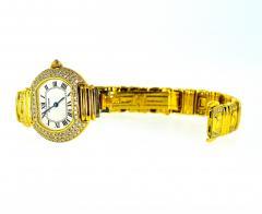 Cartier Cartier wristwatch or bracelet - 1139484