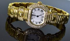 Cartier Cartier wristwatch or bracelet - 1139508